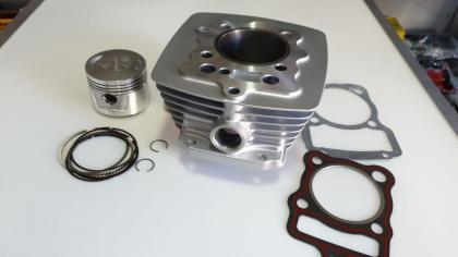 Set motor CG 125-150CC
