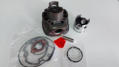 Set motor Piaggio 50 2T LC