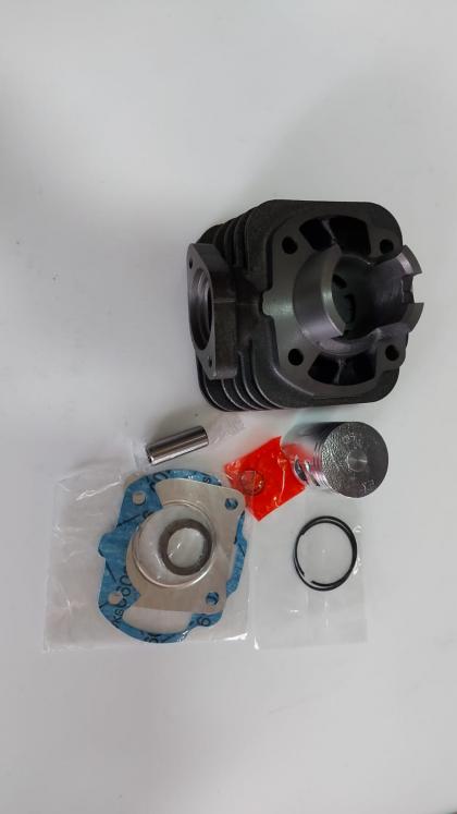 Set motor SYM 50 AC