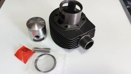 Set motor Piaggio Vespa px150 2T AC