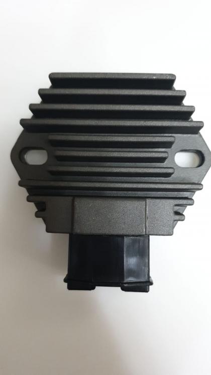 Releu Incarcare  HondaVT750 C Shadow