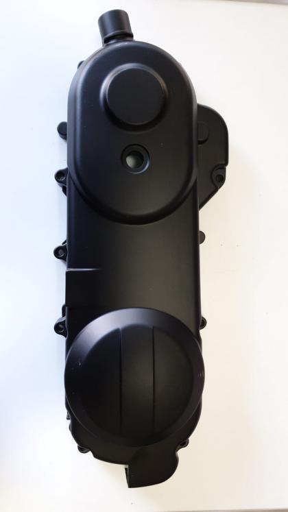 Capac pedala mare GY6 50-80
