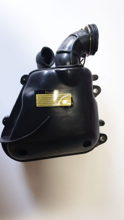 Filtru aer Yamaha orizontal 2T 50- 80cc