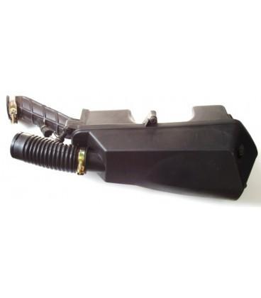 Filtru aer GY6 50- 80cc