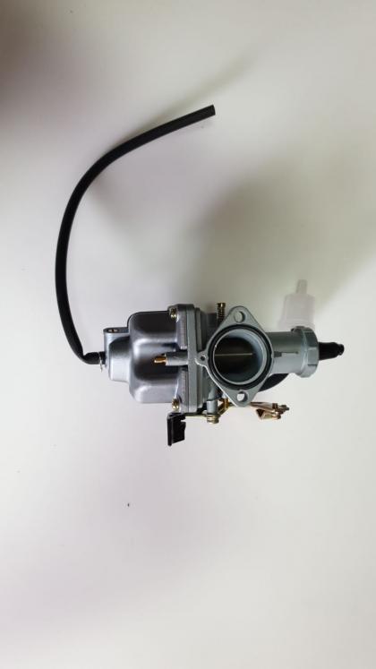 Carburator ATV 125-150 4T PZ27
