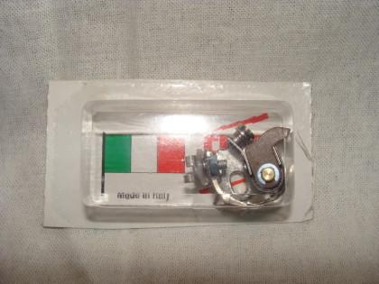 Platina Ducati (deschidere dreapta)/Effe 2567