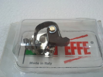 Platina Ducati (deschidere stanga)/Effe 2568