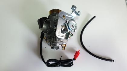 Carburator Honda CH 125 4T