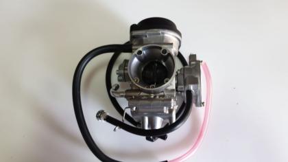 Carburator ATV 500-600 CC 4T
