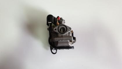 Carburator Suzuki Katana 50 2T