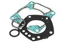 Kit garnituri Honda Pantheon 150cc/TW