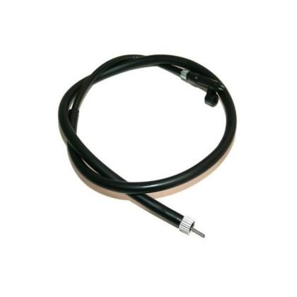 Cablu km GY6 Piulita+Mufa tip 1