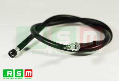 Cablu kilometraj Piaggio 50cc/RMS