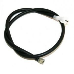 Cablu kilometraj Aprilia Leonardo-Scarabeo 125-150cc/RMS 0110