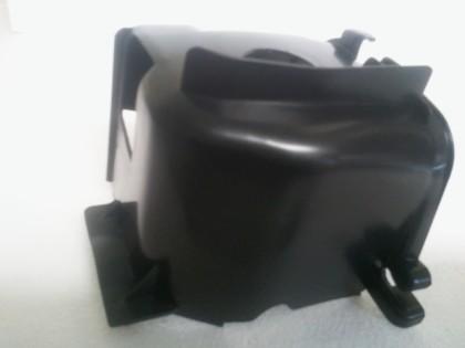 Plastic racire chiuloasa Yamaha orizontal