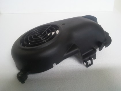 Plastic racire volanta Yamaha orizontal