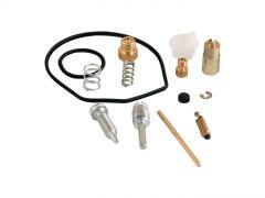 Kit reparatie carburator BOOSTER