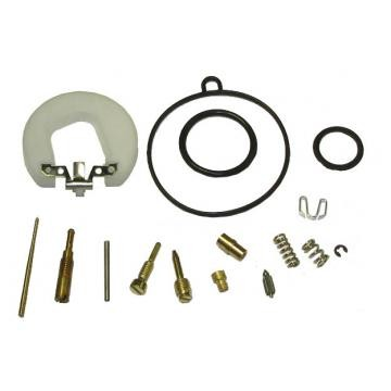 Kit reparatie carburator Honda Dio