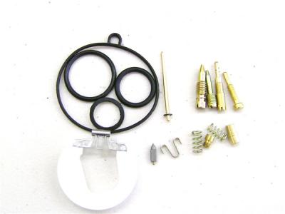 KIT REPARATIE CARBURATOR ATV 110-125