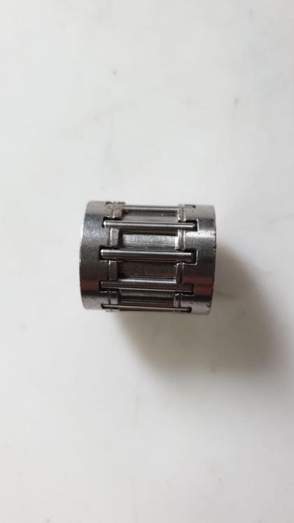 Colivie bolt piston 15x19x20 (Rotax 125)