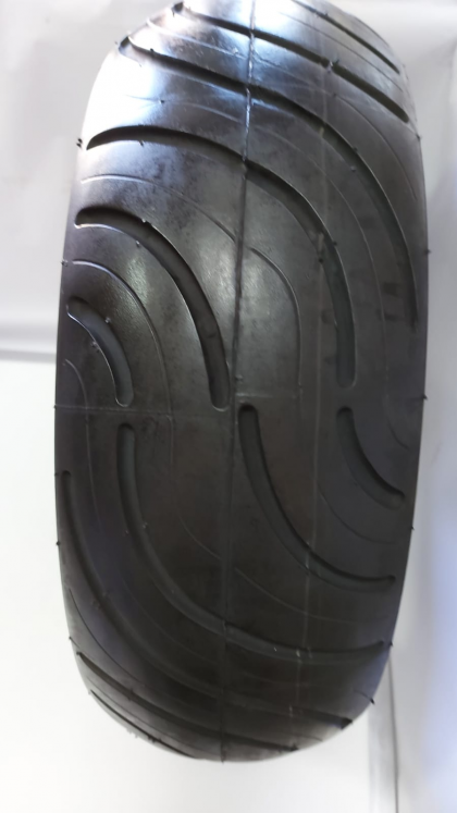 Anvelopa 130/70-12 VR134 Vee Rubber