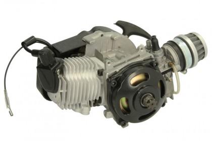 Motor complet Pocket Bike 2T(44 mm)