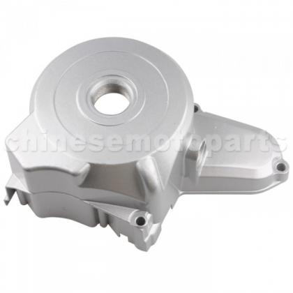 Capac motor stg 110-125 cc(2 bobine )