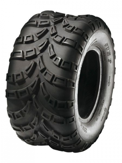 Anvelopa ATV 22x10-10