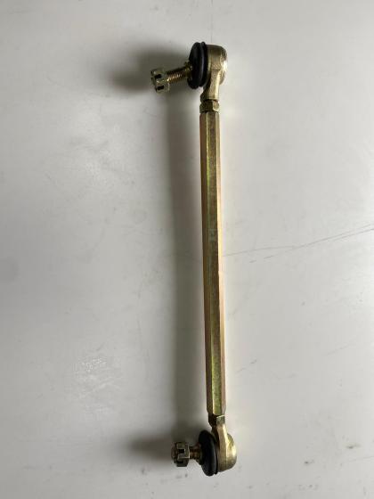 Bieleta directie (tija 24cm) filet M10x1,25