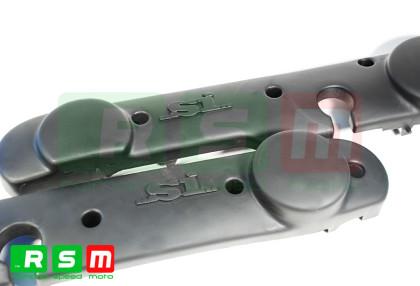 Capace laterale Piaggio SI/RMS 0090